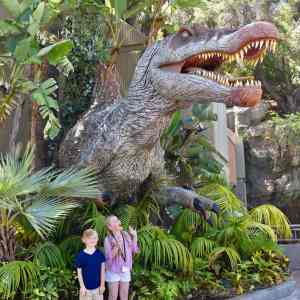 Top 10 Things To Do at Universal Studios Hollywood + Tips For a Great Day