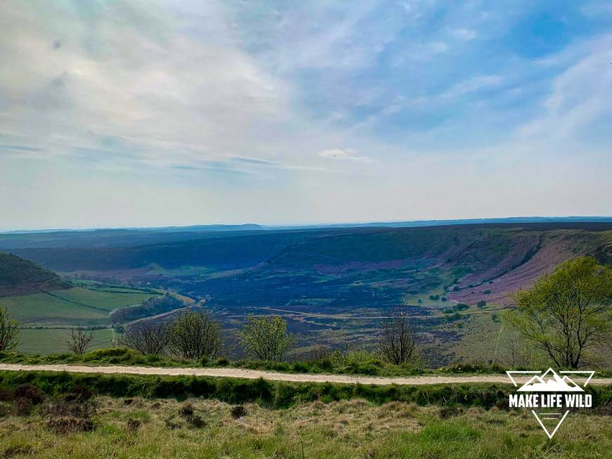 Hole of Horcum