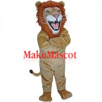 Cheap Mascot Costumes for Sale, Custom Mascot Costumes Online -MakeMascot.com