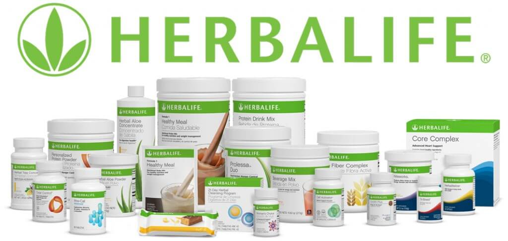 Herbalife UK latest news Archives - Herbalife UK Products ...