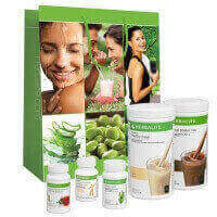 herbal_Weight_Manag_Programme_men