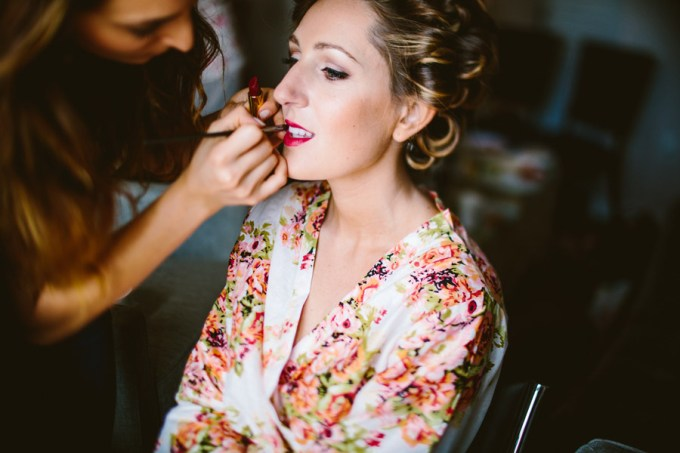 Makeup Artist Needed In Nj Daily