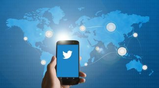 How to make money on Twitter (Complete Guide)