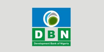 Development Bank of Nigeria Recruitment