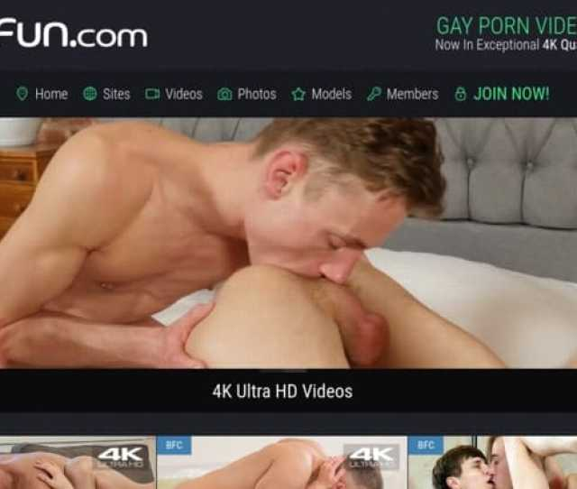 Boyfun The Complete Review  Must Read