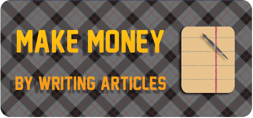 how to make money writing in nigeria