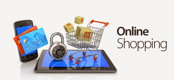 Online Shopping Made Easy - Shop Online Now and Save Money