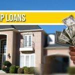 fix loan