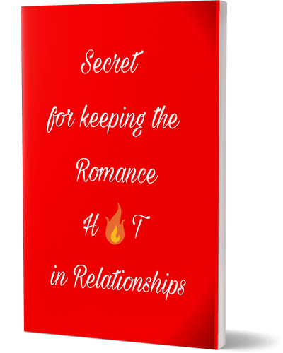 relationship books for both married and singles