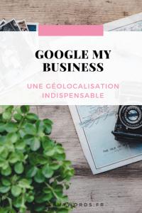 autoentrepreneur-google-my-business