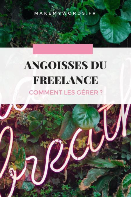 angoisse-du-freelance