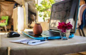 organisation-freelance
