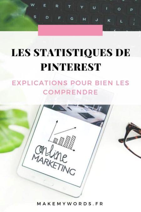 statistiques-pinterest5