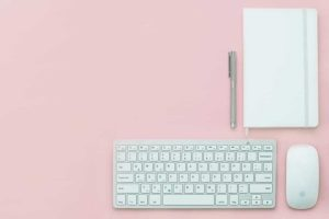 facture-en-freelance