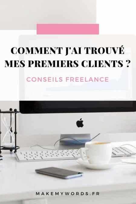premiers-clients-en-freelance