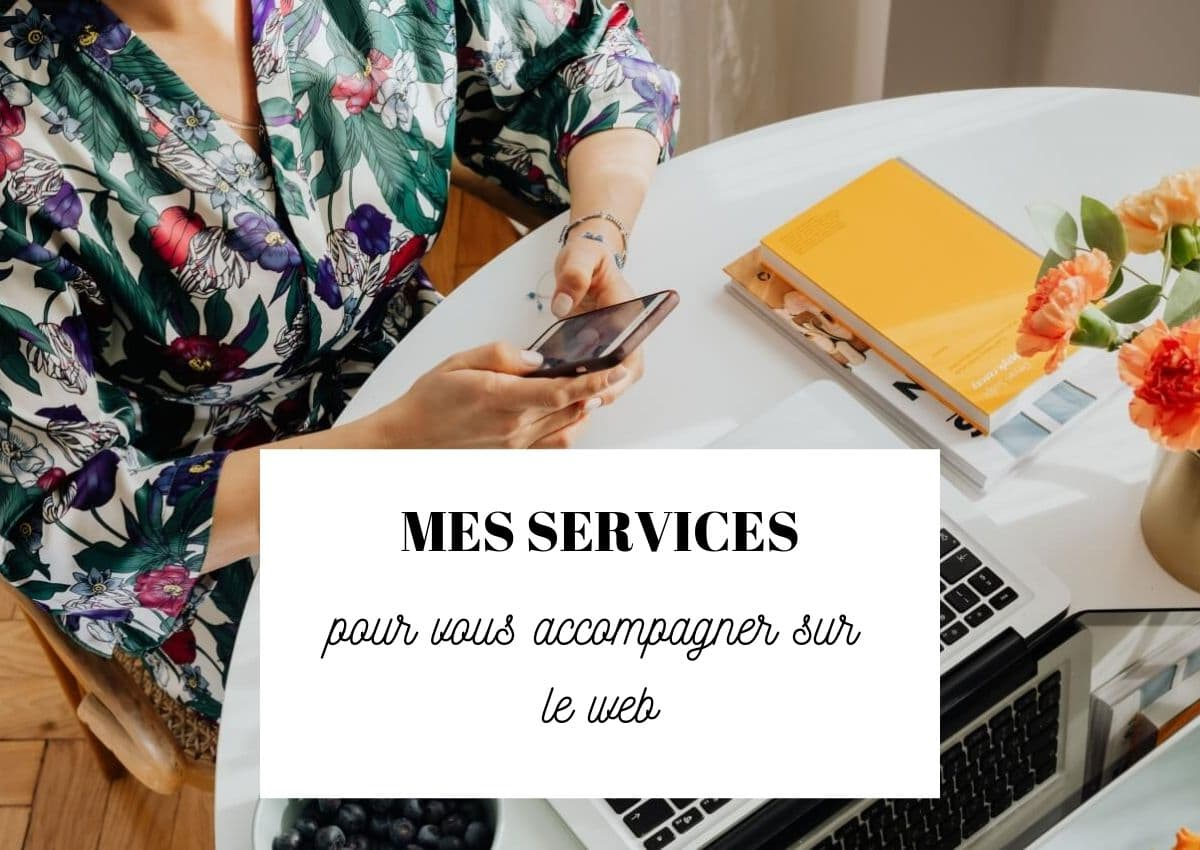 services-freelance