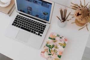 rediger-une-newsletter