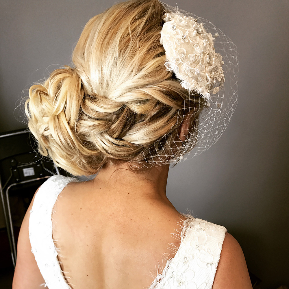 ... bridal hair and makeup herts; hairblonde_1000x1000 ...