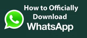 Whatsapp.com - Whatsapp App | Www.whatsapp.com
