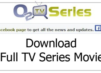 O2tvSeries – Tv series Download Site For Free | Download TV Series from o2tvseries