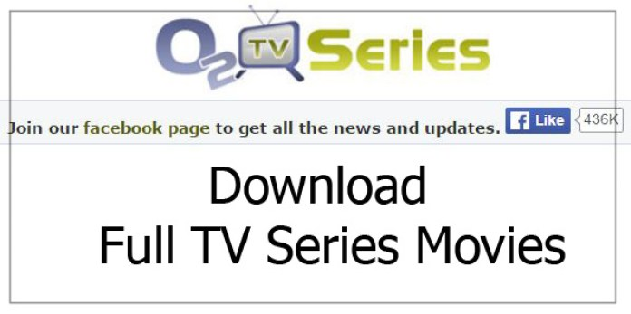 O2tvSeries – Tv series Download Site For Free   Download TV Series from o2tvseries