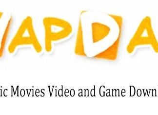 Wapdam - Music, Video, Game, Movies - www.wapdam.com