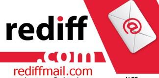 rediff-com-rediffmail-com-signup-login