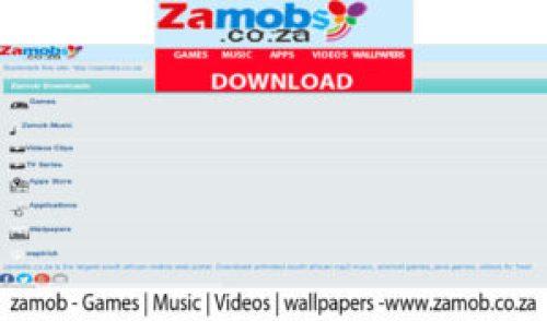 zamob-games-music-videos-tv-series-www-zamob-co-za