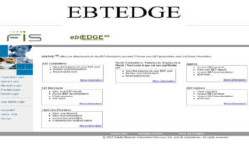 ebtedge-login-www-ebtedge-com-check-ebt-card-balance