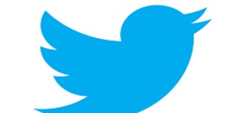 Twitter Media - How to Upload Media to your Library
