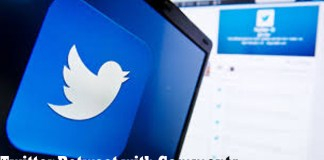 Twitter Retweet with Comments - How to Access and Use Twitter Retweets