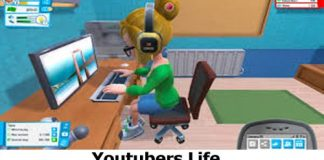 Youtubers Life - How to Download the YouTubers Life