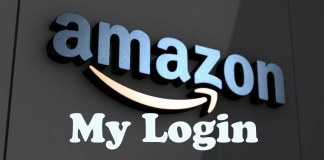 Amazon My Login - How to Login to Amazon