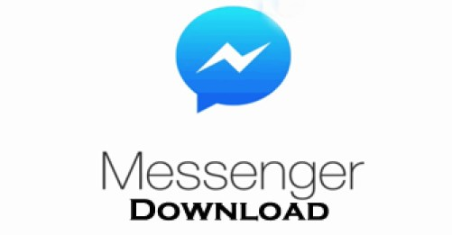 Messenger Download - Facebook Messenger
