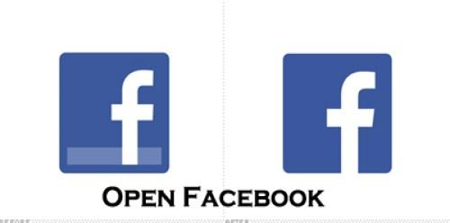Open Facebook - How to Open Facebook Account