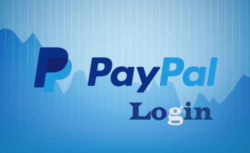 PayPal Login - Send Money on Paypal | Create PayPal Account