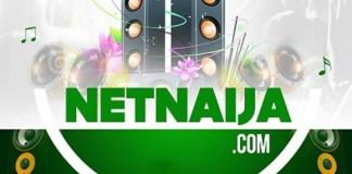 Netnaija.Com - Download Videos, Music TV Series @ Netnaija.Com