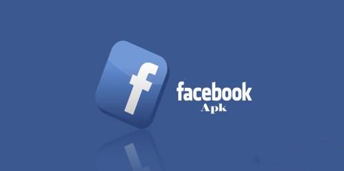 Facebook Apk - The Facebook Mobile Application