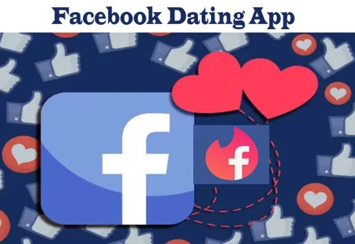 Facebook Singles Dating - Facebook Dating app