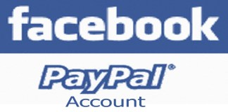 Facebook PayPal Account - Facebook Payments | PayPal Account