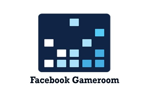 Facebook Gameroom - Facebook Games | Facebook Games App