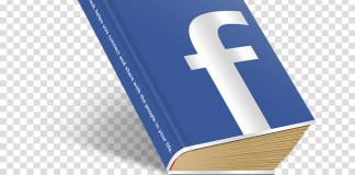 Facebook Free Books Download - Facebook Books