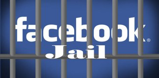 Facebook Jail - What is Facebook Jail | How to Avoid Facebook Jail