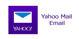 Yahoo Mail Email