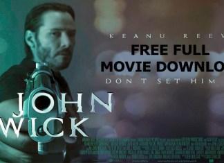 Free Full Movie Download