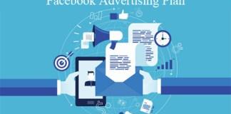 Facebook Advertising Plan