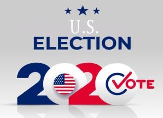 U.S. Election 2020