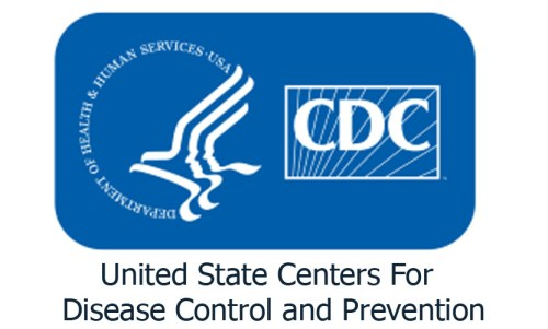 United State Centers For Disease Control and Prevention