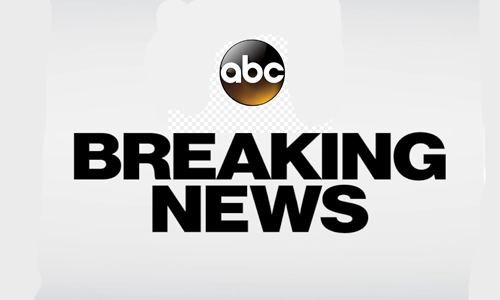 ABC Breaking News