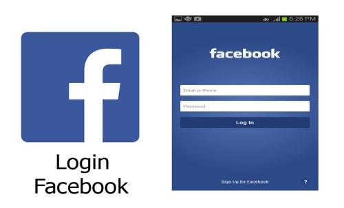 Login facebook in log www for com StreamYard